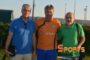 Ανακοίνωσαν φιλικό για την Κυριακή και προπονητή τερματοφυλάκων οι Βασίλισσες της Θράκης!
