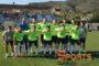 Η αφίσα της ΑΕ Διδυμοτείχου για το ματς της πρεμιέρας με Νέστο Χρυσούπολης