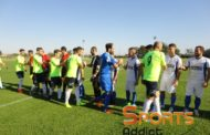 Φιλική νίκη με 1-0 για την Ελπίδα Σαπών μέσα στον Ίασμο