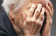 Έβρος: 40χρονος έκλεψε πάνω από 25.000 ευρώ από ηλικιωμένες