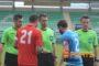 Πέρασε τα τέστ και επιστρέφει στους πίνακες της 2ης κατηγορίας ο Τάσος Χατζημωϋσιάδης! Στους τέσσερις οι ξανθιώτες βοηθοί της Football League!!!