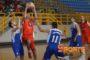 Με νίκες των φαβορί διεξήχθη η 24η αγωνιστική του Ανδρικού της ΕΚΑΣΑΜΑΘ
