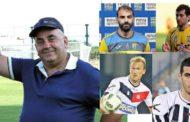 Θέλουν Καπετάνο, Μπαϊκαρά και άλλα μεγάλα ονόματα ενόψει Football League στην Δόξα Δράμας!