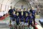 Αυτοί είναι οι αθλητές και προπονητές του αγωνιστικού τμήματος αγοριών του ΟΕΓΑ για τη σεζόν 2017-18!