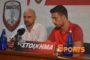 Μίλαν Ράσταβατς: «Χαρούμενος για τους νέους παίκτες, σημαντικό το ματς με Αστέρα»