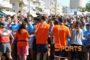 Στις 9/10 η Γιορτή Εθελοντών του Run Greece Αλεξανδρούπολης 2017