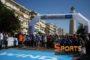 Συμβουλές προπόνησης για δρομείς αποστάσεων ενόψει του RUN GREECE ALEXANDROUPOLIS