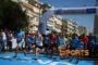 Κορυφώνονται οι εγγραφές του Run Greece Αλεξανδρούπολης 2018 (video)