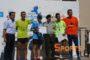Τα 5χλμ. του Run Greece Αλεξανδρούπολης 2017 σε εικόνες! (photos)