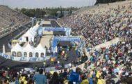 Έτσι θα διεξαχθεί ο τελικός αγώνας του Run Greece 2017 στις 12 Νοεμβρίου