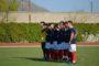 Πρώτη νίκη στο πρωτάθλημα για τον Παμβοχαϊκό των Εβριτών! Αποτελέσματα και βαθμολογία 6ης αγωνιστικής Volley League
