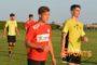 Επιστροφή στην δράση μετά απο 3 μήνες για τον Λάζαρο Στοίνοβιτς!