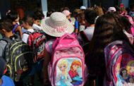 Δημοτικά σχολεία ανοικτά ως τις 26 Ιουνίου - Δεν ανοίγουν ολοήμερα και ΚΑΠΗ!