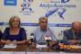 Δείτε τη συνέντευξη Τύπου του Run Greece Αλεξανδρούπολη 2017 (video)
