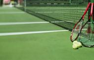 Ανοίγει το Σάββατο 2/9 η αυλαία του 5ου Ενωσιακού Πρωταθλήματος Τένις 2017