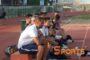 Νικήτρια η Δόξα Προσκυνητών στο τουρνουά με Εθνικό και ΑΕΔ στην Αλεξανδρούπολη (photos)