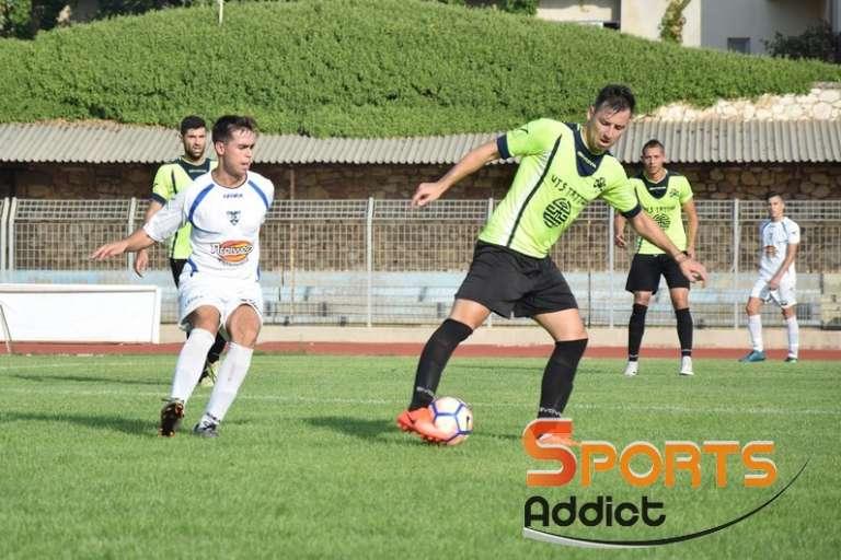 Δείτε φωτογραφίες από το τουρνουά προετοιμασίας των Εθνικού, ΑΕΔ & Προσκυνητών στην Αλεξανδρούπολη!