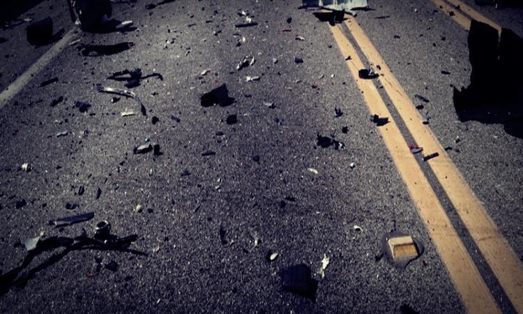 Τρεις συμπολίτες μας έχασαν την ζωή τους σε έναν μήνα στους δρόμους