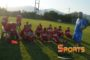 Photos: Έβγαζαν...φωτιές οι Έφηβοι της Ξάνθης που πέτυχαν 16 γκολ κόντρα σε ΑΕΞ και Καππαδοκία!