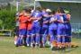 Ντεμπούτο με γκολ για τον Πάτρικ Ογκουνσότο και για ακόμη επτά ποδοσφαιριστές!