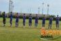 Πρώτο τζάμπολ για την Ασπίδα Ξάνθης! Οι διαιτητές και κομισάριοι στα παιχνίδια της Α2 Γυναικών