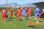 Το μεσημέρι του Σαββάτου το παιχνίδι των Νέων της Ξάνθης με τον πρωταθλητή Ολυμπιακό!