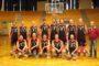 Στην Θεσσαλονίκη για την Παγκόσμια Μέρα Maxibasketball οι Βετεράνοι Καλαθοσφαιριστές Ξάνθης!