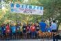 Το Via Egnatia Run 2017 μέσα από εικόνες! (photos)