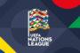 Τέλος τα φιλικά ήρθε το Nations League! Οι αντίπαλοι της Εθνικής στο πρώτο UEFA Nations League,