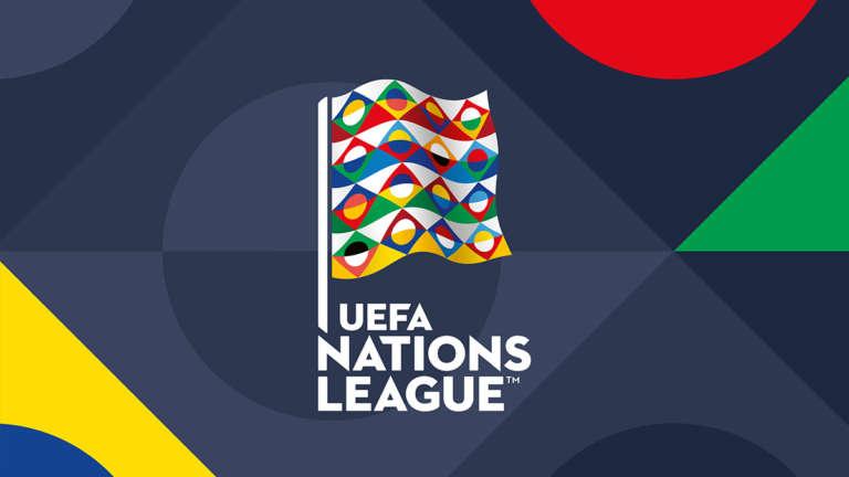 Οι ημερομηνίες του Nations League και των playoffs του Euro!