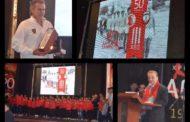 Photos: Ήταν όλοι έκει για τον ΑΟΞ, 170 στιγμές απο την γιορτή του Δήμου Ξάνθης για τα 50χρόνια Αθλητικού Ομίλου Ξάνθης