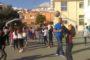 Στις εκδηλώσεις της Πανελλήνιας Ημέρας Σχολικού Αθλητισμού και οι Αμαζόνες