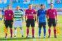 Εικόνες από το ματς της ΑΕ Διδυμοτείχου με την Καβάλα (photos)