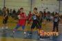 Οι διαιτητές και το πρόγραμμα στο τζάμπολ του Β' γύρου στο Παιδικό της ΕΚΑΣΑΜΑΘ