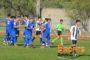 Τζάμπολ με εντός έδρας ματς για την ΑΕ Κομοτηνής, στην Χαλκιδική η πρεμιέρα του ΓΑΣ! Το πρόγραμμα της Γ' Εθνικής