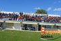 Το ευχαριστώ του Άρη Αβάτου στον κόσμο που γέμισε το γήπεδο της Φελώνης!