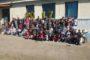 Στις εκδηλώσεις της Πανελλήνιας Ημέρας Σχολικού Αθλητισμού και ο Άρης Αβάτου!