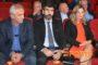 Παραιτήθηκε απο την θέση της Αντιδημάρχου Αθλητισμού η Αλεξία Γκιρτζίκη! Οι λόγοι της παραίτησης(+video)