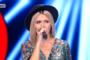 Στην επόμενη φάση του The Voice η Ελεάννα από την Κομοτηνή!