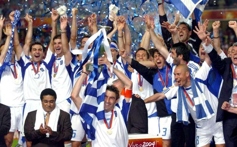 Ανακοινώνουν φιλικό με την Εθνική του 2004 οι Παλαίμαχοι Ορέστη Ορεστιάδας!
