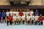 Πρεμιέρα με ήττα στην Ολλανδία για την Εθνική χάντμπολ