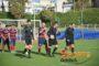 Το πρόγραμμα και οι διαιτητές της 5ης αγωνιστικής στον όμιλο των Κυκλώπων