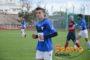 Video: Οι καλύτερες στιγμές και το αμφισβητούμενο πέναλτι στο ματς του Αβάτου με την Καρπερή