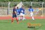 Νέα πεντάρα για Εθνικό και πρόκριση στην επόμενη φάση του Κυπέλλου (photos)