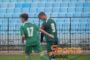Οι αποστολές Νέων & Παίδων της ΕΠΣ Θράκης για τα εντός έδρας παιχνίδια με την Καβάλα!