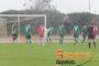 Η αποστολή των ομάδων Παίδων και Νέων της ΕΠΣ Θράκης για τα ματς κόντρα στην Ξάνθη