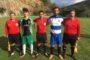 Πανέτοιμη για το πρώτο εντός έδρας παιχνίδι της χρονιάς η Ασπίδα Ξάνθης! Το πρόγραμμα της Β' Εθνικής