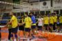 Το πρόγραμμα και οι διαιτητές της 4ης αγωνιστικής στην Α2 ανδρών