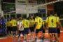 Το πρόγραμμα και οι διαιτητές της 3ης αγωνιστικής στην Α2 Ανδρών