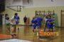 Το πρόγραμμα και οι διαιτητές της 6ης αγωνιστικής στην Α2 ανδρών του χάντμπολ